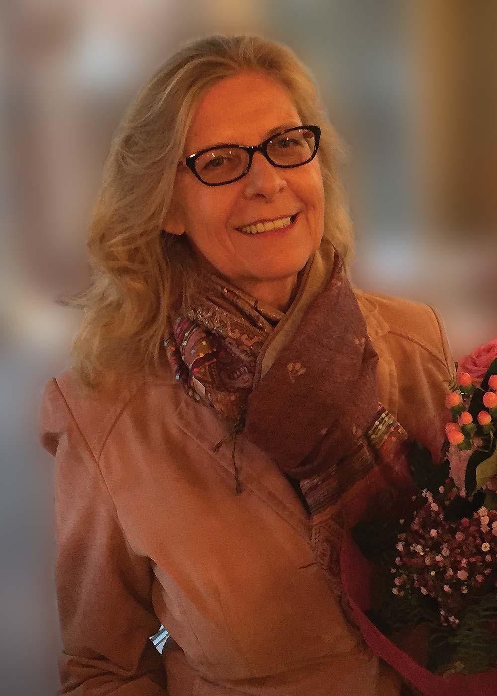 Christine Bögöthy Astrologische Beratung Telfs Tirol Wien Astrologie